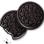 Oreo Cookies are now a global phenomenon, but do you know their interesting history?