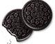 Oreo cookie history