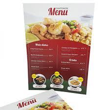 Sticky menus stop coronavirus
