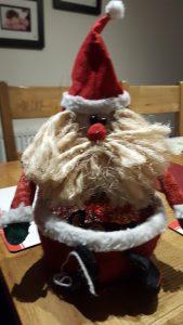 Christmas tat may make your Covid Christmas more bearable