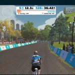 zwift for middle aged men